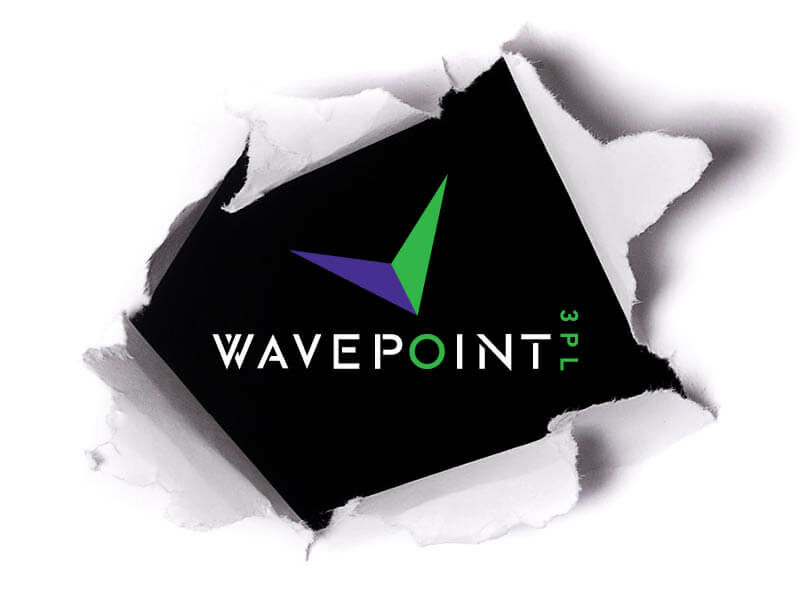 Welcome to Wavepoint 3PL: A Name Change for Roberts Trucking and Its Affiliate Companies