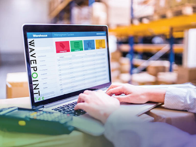 Point of Difference: Wavepoint 3PL Expands Warehouse Footprint