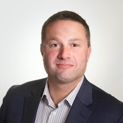 Wavepoint 3PL Hires New Director of Business Development